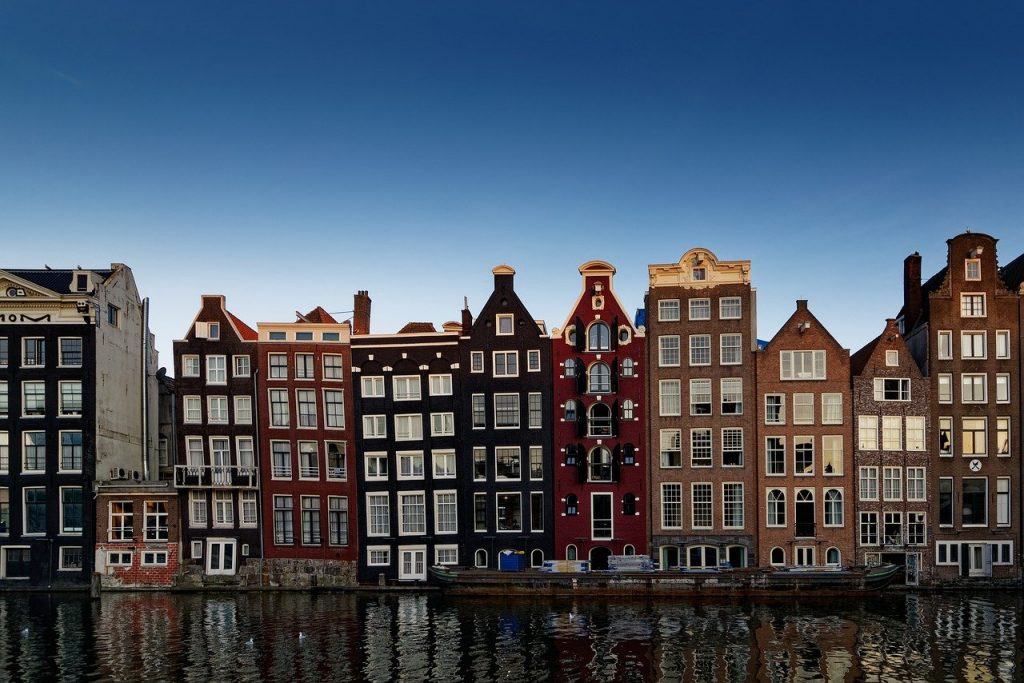 houses, buildings, architecture-5432876.jpg